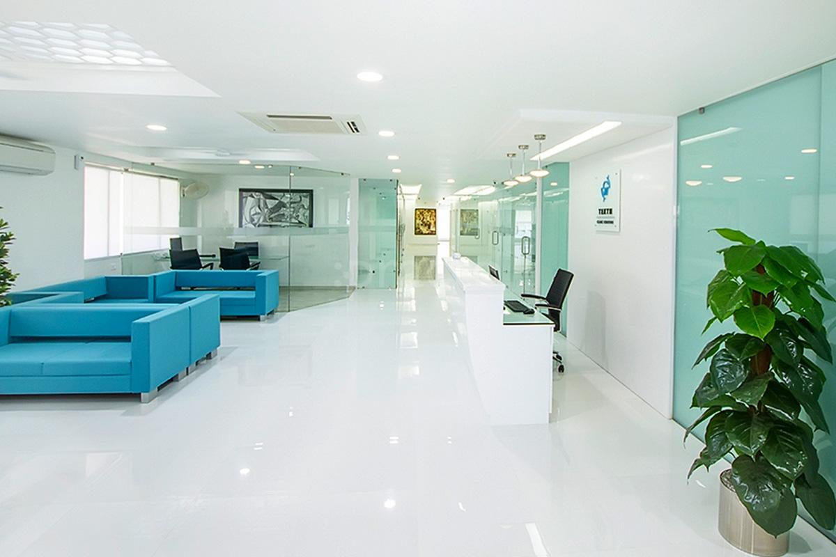 Best Dental Clinics in Ahmedabad Book Appointment View Reviews