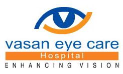 Vasan Eye Care Hospital, Ophthalmology (Eye Doctor) Clinic in ...
