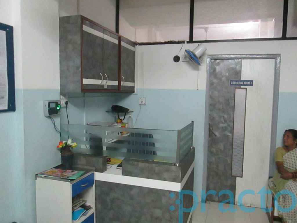 Best Clinics in Somwar Peth, Pune - Book Appointment, View Reviews ...