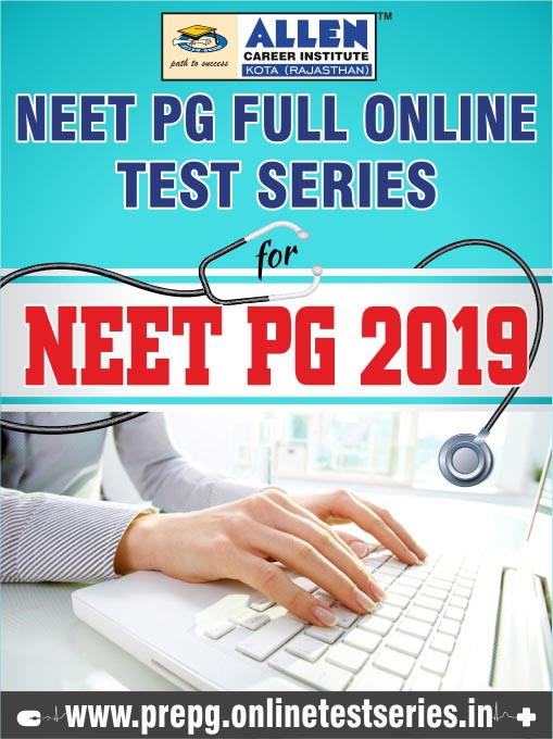 neet pg md ms pg exam mock test sample papers