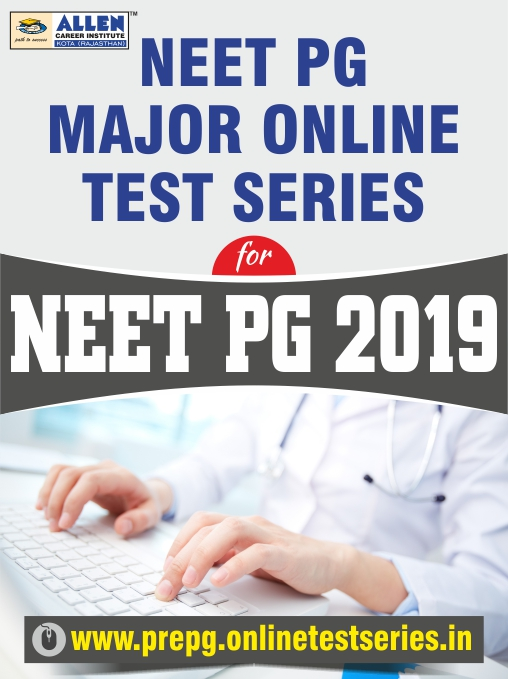 neet pg md ms pg exam major mock test sample papers