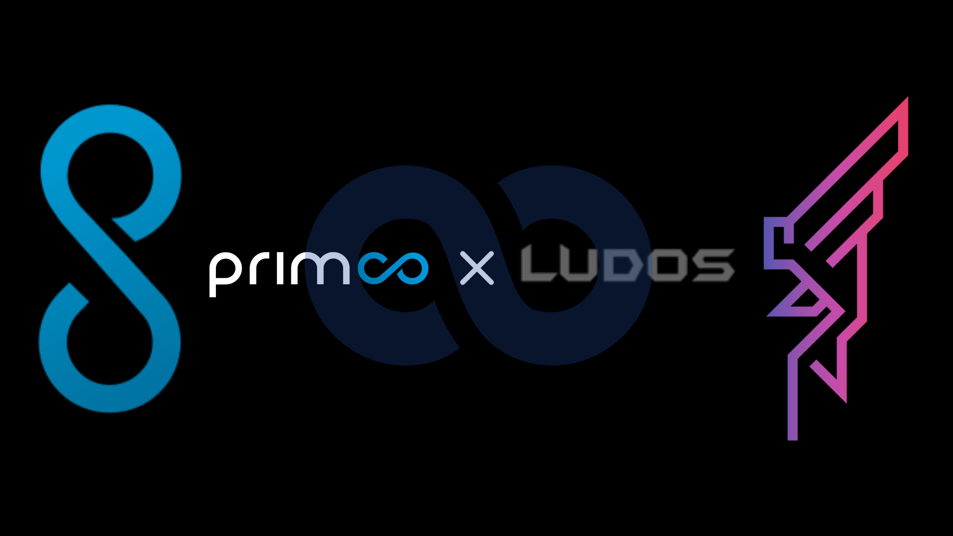 Primco Facilitates Rewards for Ludos Protocol's Early Community Members