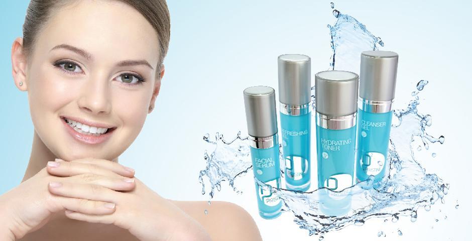 Skin Rejuva Essential Pack