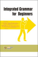 Integrated Grammar for Begi, 1st Ed by K D Upadhyaya on Textnook.com