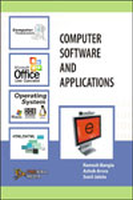 Comp Software & App - Ban, 1st Ed by Bangia R on Textnook.com