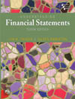 Understanding Financial Statements, 10th Ed by Aileen OrmistonLyn M Fraser on Textnook.com