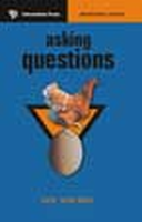 Asking Questions, 1st Ed 02 Ed by Ian MacKay on Textnook.com