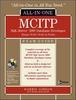 Mcitp Sql Server 05 Db Dev by GIBSON on Textnook.com