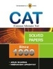 Cat Solvd Papers Since 1999 by Sharma on Textnook.com