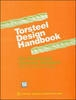 Torsteel Design Handbook : For Reinforced Concrete Members--With Limit State Design 1St Edition by K Iyanger on Textnook.com
