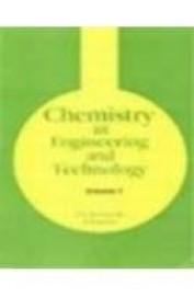 Chemistry In Engineering & Technology Vol 1 by J RajaramJ C Kuriacose on Textnook.com
