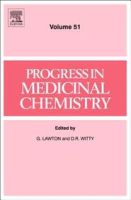 Progress In Medicinal Chemistry, (Vol V)1 by DR WittyG Lawton on Textnook.com