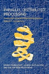 Parallel Distributed Processing, Vol. 1: Foundations by James L McclellandDavid E Rumelhart on Textnook.com