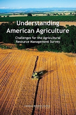 Understanding American Agriculture by  on Textnook.com