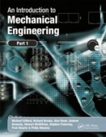 An Introduction to Mechanical Engineering - Part 1 by Michael CliffordKathy Simmons & Philip Shipway on Textnook.com
