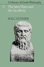 The Earlier Presocratics and the Pythagoreans (A History of Greek Philosophy, Vol. 1) by W K C Guthrie on Textnook.com