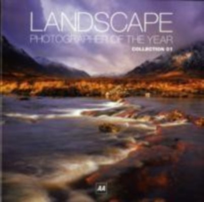 Landscape Photographer of The Year Collection-01 by AA Publishing on Textnook.com