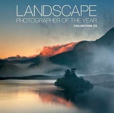 Landscape Photographer of The Year Collection-03 by Automobile Association on Textnook.com