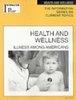 Information Plus Health & Wellness Illness Among Am 11/08 by Wexler on Textnook.com
