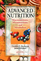 Advanced Nutrition 1 Pap/Cdr, 2nd Ed by Carolyn D Berdanier on Textnook.com
