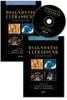 (Ex)Diagnostic Ultrasound (2 Vols)(With Dvd Rom) by Mcgahan on Textnook.com