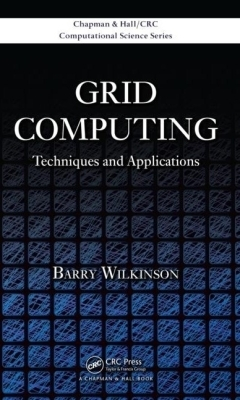 Grid Computing, 1st Ed by Wilkinson on Textnook.com