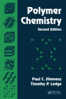 Polymer Chemistry: the Basic Concepts2 /E 2, 2nd Ed by Paul C HiemenzTimothy P Lodge on Textnook.com