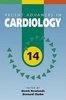 Recent Advances In Cardiology: 14 by Clarke on Textnook.com