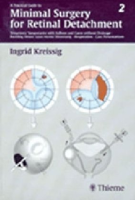 Practical Guide to Minimal Surgery for R (V. 2) by Kreissig on Textnook.com
