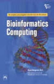Bioinformatics Computing, 1st Ed by Bryan Bergeron on Textnook.com