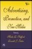 Advertising, Promotion, and New Media, 1st Ed by Stafford Marla RFaber Ronald J on Textnook.com