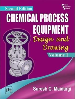 Chemical Process Equpment-Design Vol. 1, 2Nd Edition by Maidargi on Textnook.com