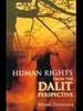 Human Rights From The Dalits Prospectives (English) 01 Edition by Henry Thiagaraj on Textnook.com
