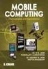 Mobile Computing: Technologies and Applications, 1st Ed by NEETA KANABARASHISH N JANIKAMALJIT I LAKHTARIAN N JANI on Textnook.com