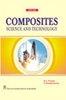Composites: Science and Technology, 1st Ed by P RamkrishnanR C Prasad on Textnook.com