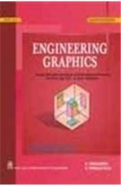 Engineering Graphics - 1 Be Btech by V Prabhu RajaK Venugopal on Textnook.com