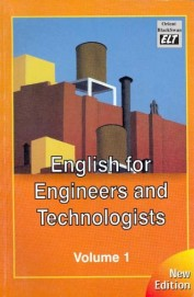 English for Engineers & Technologists A Skills Appraoch Vol 1 by Rod Ellis on Textnook.com