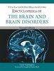 Viva-Facts On File: The Brain and Brain Disorders 2/E by Carol Turkington on Textnook.com
