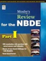 Mosbys Review for the Nbde Part 1 by Frank Dowd on Textnook.com