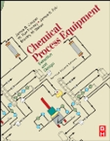 Chemical Process Equipment: Selection & Design, 2nd Ed 02 Ed by Couper J R on Textnook.com