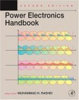Power Electronics Handbook, 2nd Ed 02 Ed by Rashid Muhammad H on Textnook.com