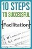 10 Steps To Successful Facilitation, 1/E by Astd on Textnook.com