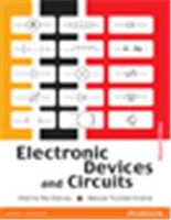 Electronic Devices and Circuits 02 Ed by Cheruku on Textnook.com