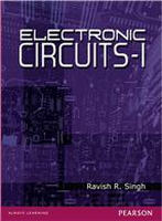 Electronic Circuits - 1 by Singh on Textnook.com