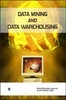 Data Mining & Data Ware - Aga, 1st Ed by Bharat Bhushan Agarwal on Textnook.com