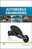 Automobile Engineering - Sax, 1st Ed by Sudhir Kumar Saxena on Textnook.com