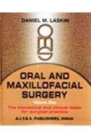 Oral & Maxillofacial Surgery Vol 1 by Daniel M Laskin on Textnook.com