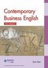 Contemporary Business English, 1st Ed by Scot Ober on Textnook.com