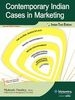 Contemporary Indian Cases In Marketing, 2006 - 07 Ed, 1st Ed by Mukesh Pandey on Textnook.com