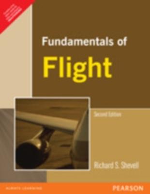 Fundamentals of Flight 02 Ed by Richard S Shevell on Textnook.com